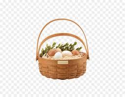 bunny easter basket white house easter bunny easter basket easter basket transparent