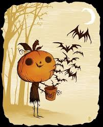 best 25 halloween images ideas on pinterest halloween greetings