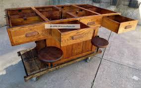 Antique Kitchen Tables For Sale Antique Kitchen Tables Kitchens - Antique kitchen tables