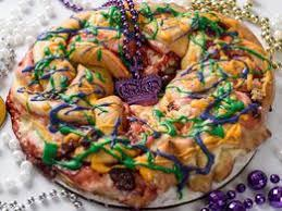 king cake shipping best king cakes lafayette la available for and we ship
