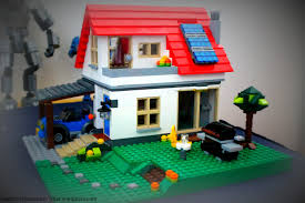 full size lego house full size lego house mother wife student worker