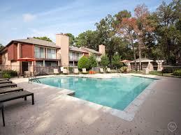 lakeside place apartments houston tx 77042