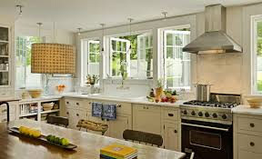 Plain Simple Country Kitchen Designs Decorating Ideas Shoise For Decor - Simple country kitchen