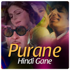 indian film gani purane hindi gane apps on google play