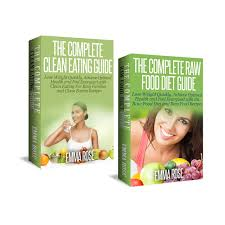cheap raw natural diet find raw natural diet deals on line at