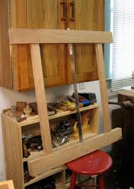 Woodworking Hand Tools Toronto by The 75 Best Images About Shop Tool Saw On Pinterest Fancy