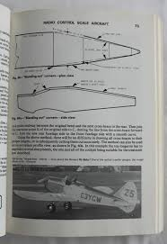 radio control scale aircraft models for everyday flying by