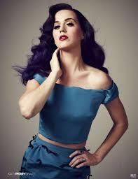 katy perry celebrity hotgirls visit http www classybro