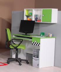 Schreibtisch F Jungs Kinderzimmer Fußball By Mm Tisch Bett Schrank Precogs