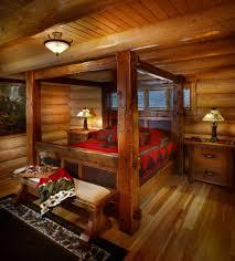 Brilliant 40 Medium Wood Apartment 51 Ultimate Master Bedroom Designs Will Blow Your Mind