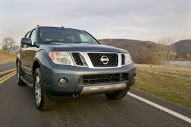 nissan pathfinder engine problems feds reject consumer group u0027s request to recall 850 000 nissans
