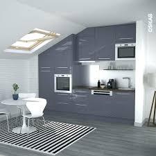 plaque aluminium cuisine cracdence autocollante pour cuisine plaque aluminium pour cuisine
