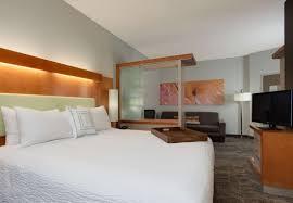Comfort Suites Bossier City La Springhill Suites Shreveport Bossier City Louisiana Downs