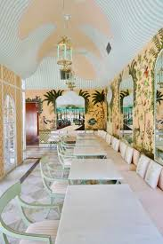676 best designs for murals images on pinterest fresh wall caffe palladio in jaipur india