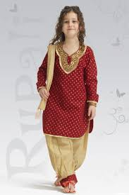 children fashion dresses for girls and dress care for childhood