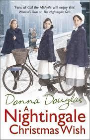 the christmas wish book a nightingale christmas wish nightingales 5 co uk