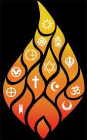 congregation or shalom hosts interfaith thanksgiving service