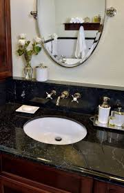 Luxurious Bathrooms by Bathroom Online Bathrooms Bathroom Fitters Bathroom Vanities