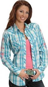 joy my fashions country western clothing for women