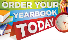 clarksville community school district 2016 2017 yearbooks on sale