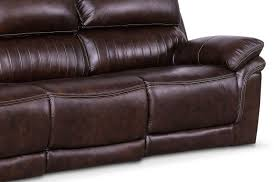 Black Reclining Sofa Sofa Black Reclining Sofa Inspirational Gray Leather Reclining