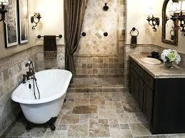 master bathroom ideas on a budget bathroom remodel inspirationmedium size of bathroom ideas master