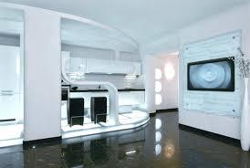 google home decor futuristic homes interior google search home decor pinterest