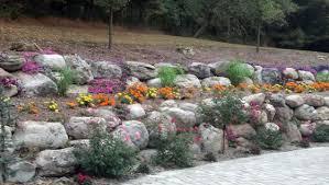 long island boulders from polowy stone mason u0026 landscape supply