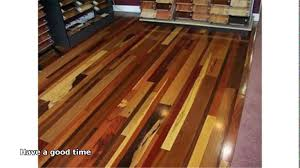 Laminate Flooring Patterns Hardwood Floor Patterns Youtube