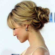 dressy hairstyles for medium length hair updos hairstyles for medium length hair fashionthese