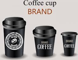 vector coffee tea icon free vector download 18 636 free vector
