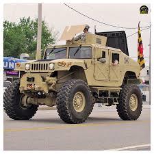 military jeep png theblaclist i ll take it tactical trucks pinterest hummer