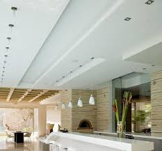 Modern Living Room Ceiling Lights Modern Ceiling Designs In Tv Lounge House Decor Picture