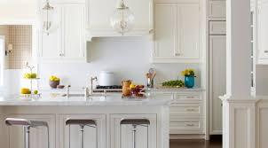 kidkraft kitchen island entertain figure kitchen faucet cartridge delight orb chandelier
