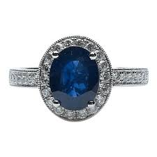 brengagement rings ireland sapphire engagement rings rocks jewellers jewellery ireland amelia
