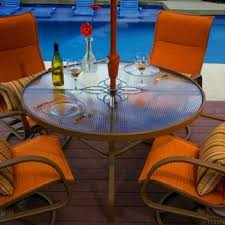 Replacement Glass For Patio Table Advantages And Disadvantages Of Replacement Glass For Patio Table