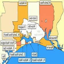Boundary Waters Map Popular 180 List Destin Florida Map