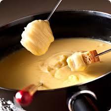 cuisine suisse recettes cuisine suisse recettes faciles et rapides cuisine
