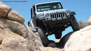 jeep mountain climbing jeep fun in the mojave desert photos jk forum