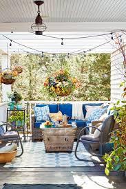 Farm House Porches 437 Best Porches U0026 Patios Images On Pinterest Porch And Patio