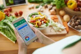 6 best calorie counter websites and apps in 2017