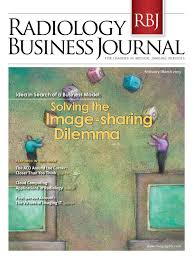 radiology business journal february march 2013 by imagingbiz issuu