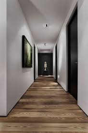 best 25 corridor design ideas on pinterest televisions for
