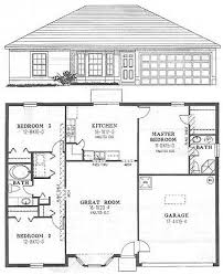 floor plans of my house site plan of my house house design plans