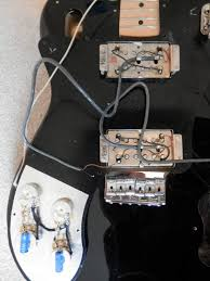 help needed with fender 72 deluxe wiring telecaster guitar forum