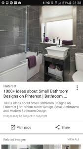 33 best tiles images on pinterest room bathroom ideas and live