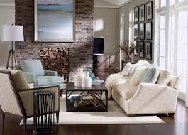 rustic home decorating ideas living room design rustic living room ideas decor homes