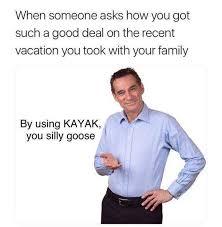 dopl3r com memes when someone asks how you got such a good