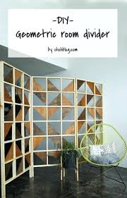 Cheap Room Divider Ideas by White Folding Screen Room Divider Customized Decorative Stainless