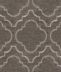 Kravet Upholstery Fabrics 47 Best Kravet Fabrics Images On Pinterest Customer Service